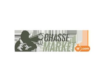 Chasse Market