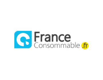 France consommable