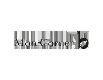 Mon Corner