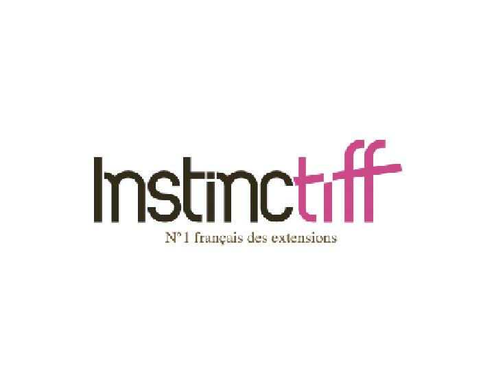 Instinctiff